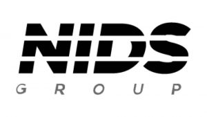 NIDS Group