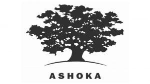 Ashoka Foundation