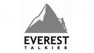 Everest Talkies