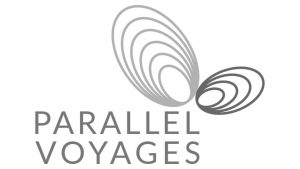 Parallel Voyages