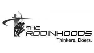 The Rodinhoods