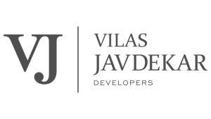 Vilas Javdekar Developers